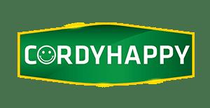 Đông trùng Hạ thảo CordyHappy