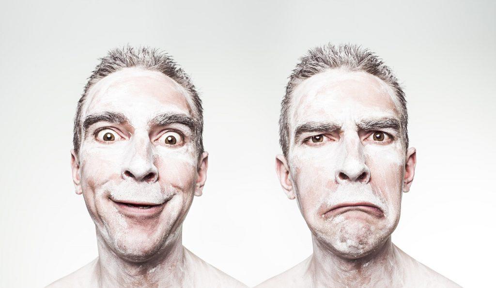 tác dụng của đông trùng hạ thảo với đàn ông