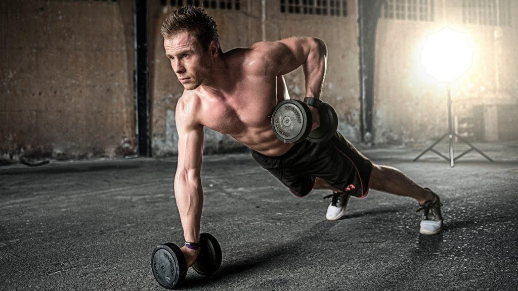 tác dụng của đông trùng hạ thảo với nam giới tăng cường sức khỏe