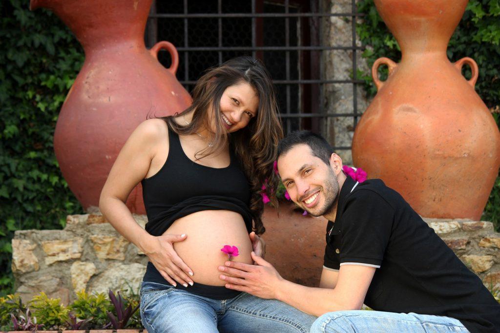 Tác dụng của Đông trùng Hạ thảo với phụ nữ mang thai
