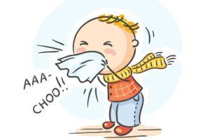 đông trùng hạ thảo phòng chống cảm cúm virus