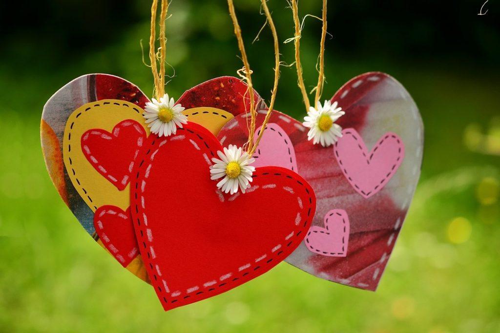 Tác dụng của Đông trùng Hạ thảo đối với hệ tim mạch