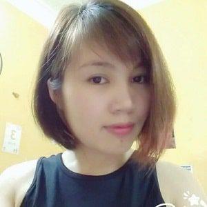 Chị Châu (Hà Nội) sử dụng Đông trùng Hạ thảo CordyHappy để khắc phục bệnh huyết áp thấp