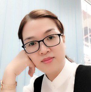 Chị Sen (tỉnh Thái Bình) cảm nhận về Đông trùng Hạ thảo CordyHappy